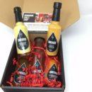 sidekick sauce gift set