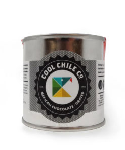 cool chile mexican chocolate grated delicious